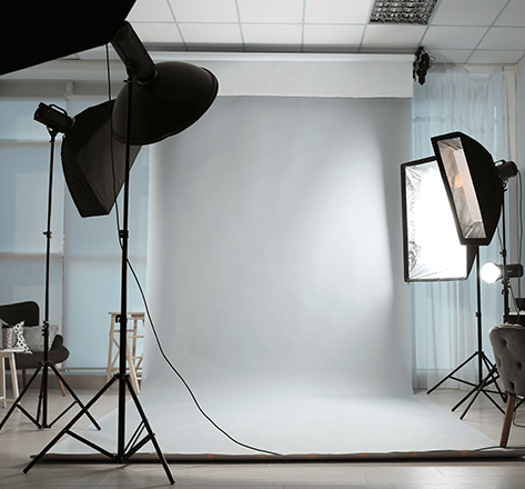 Top Notch Video Production Services Image